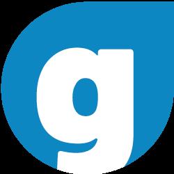 Logo Go Goulet